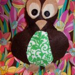 Beatrice The Owl & Clan