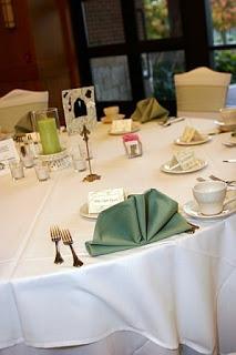 DIY Wedding Ideas: My Wedding.