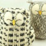 Owl Fever – Adorable Owls!