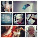 Instagram!