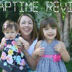 Sponsor Spotlight: Naptime Review