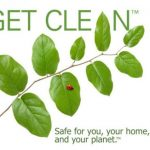 Enter to win a Get Clean Starter Kit ($115 Value) from Shaklee!