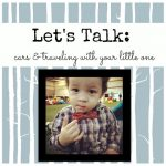 Let's talk cars // A Q&A.