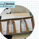 An Honest Review – Honest Company