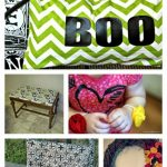 Fabric Craft Ideas