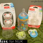 Our love for Nuk #shop #cbias
