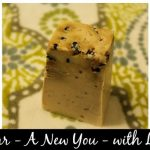 New Year – New You – with LUSH