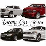 Dream Car Shopping Series: Post Three