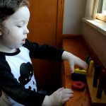 raincloud: lessons from a toddler
