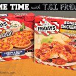 Big Game Snacking #TGIFGameDay #CollectiveBias