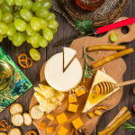 Family Travel: Gluten-Free Travel Snacks
