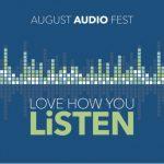 Tech: Audio Fest at Best Buy