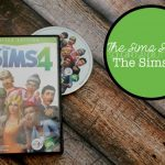 The Sims Series: The Sims™ 4