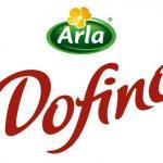 Back to School Snacks with Arla Dofino