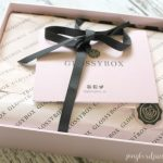 GlossyBox Giveaway!