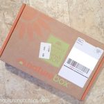 Making healthier choices with NatureBox