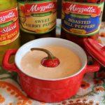 3 Pepper Dip Mezzetta Recipe & Giveaway