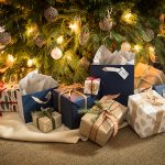 Best Buy Holiday Gift Ideas