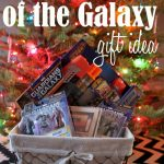 Guardians of the Galaxy Gift Idea