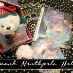 Hallmark Northpole Holiday