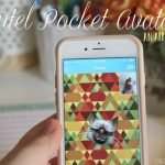 FREE Pocket Avatars Fun!
