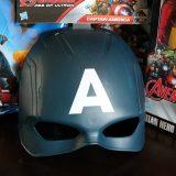 avengers goodies