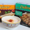 delimex5