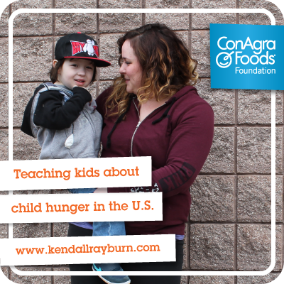 fightchildhunger