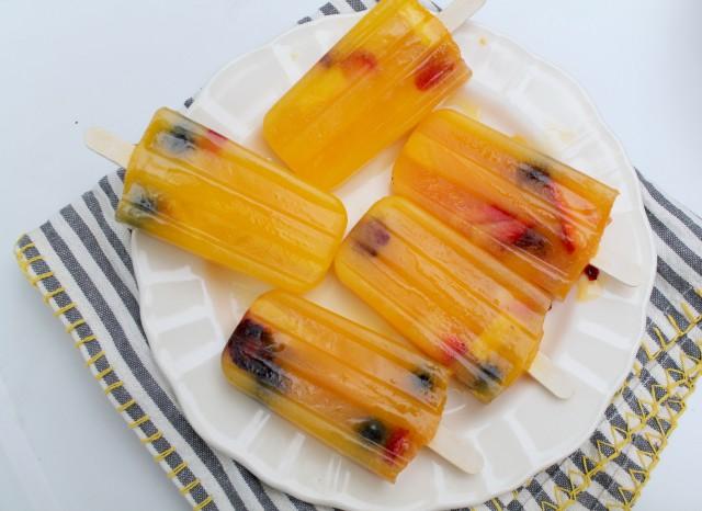 popsicle 2