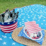 Must-Haves for your 4th of July party