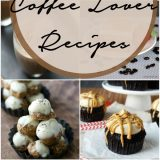 22-coffee-lover-recipes-you-have-GOT-TO-TRY