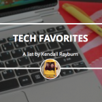 Shopswell: Themed Lists