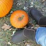 Fall Favorites with Famous Footwear!