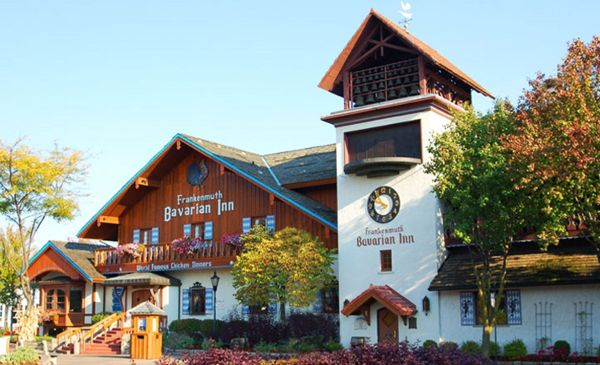 Looking for unbelievable hotel deals? At the Bavarian Inn Lodge, we offer coupons and other savings opportunities. Fill out the form on our site for more info.