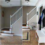 5 Steps to Create a Functional + Organized Entryway