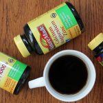 Nature Made: Making Better Choices + Giveaway