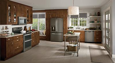GE_Slate_kitchen_0