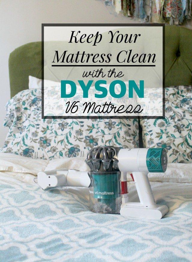 dyson-v6-mattress-640x873