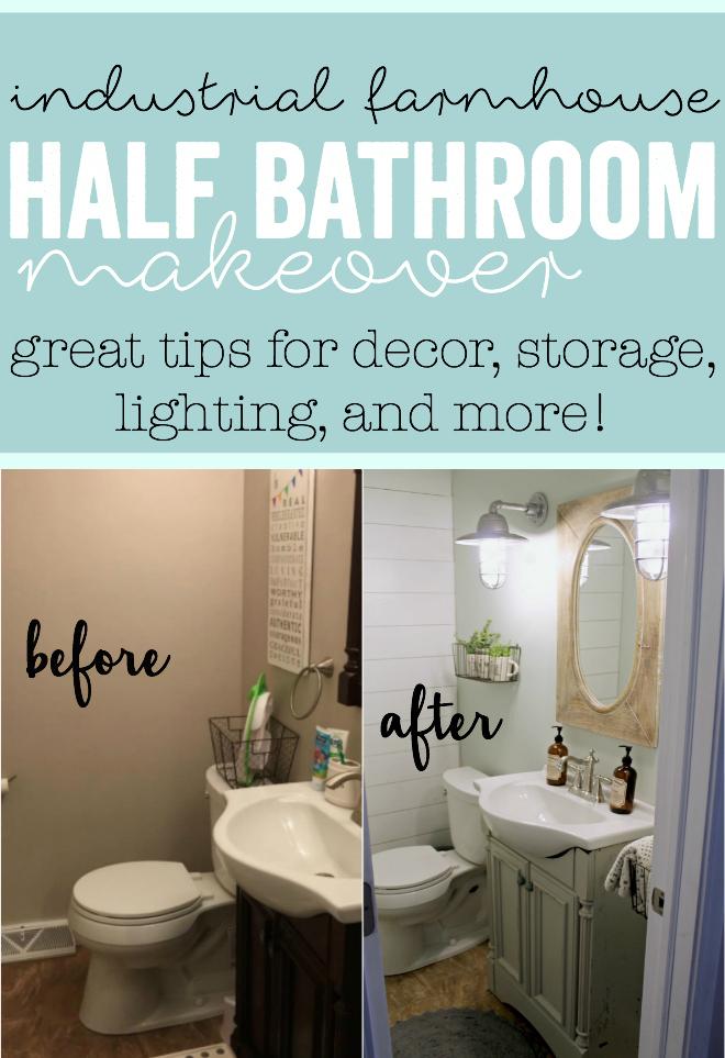 halfbathroompin