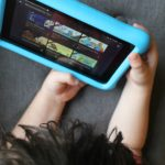 Free Kids Apps with Amazon Underground