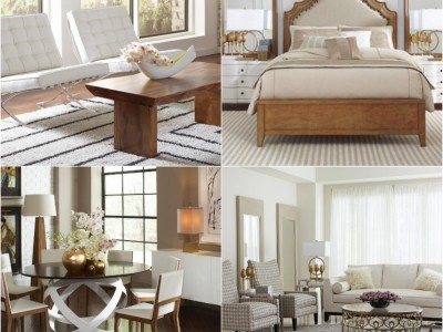 10 Benefits of Renting Furniture with CORT Furniture Rental