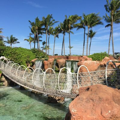 How to save on a trip to the Bahamas!