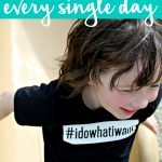 3 Questions Special Needs Parents Ask Themselves Every Day