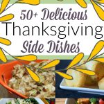 50-side-dishes