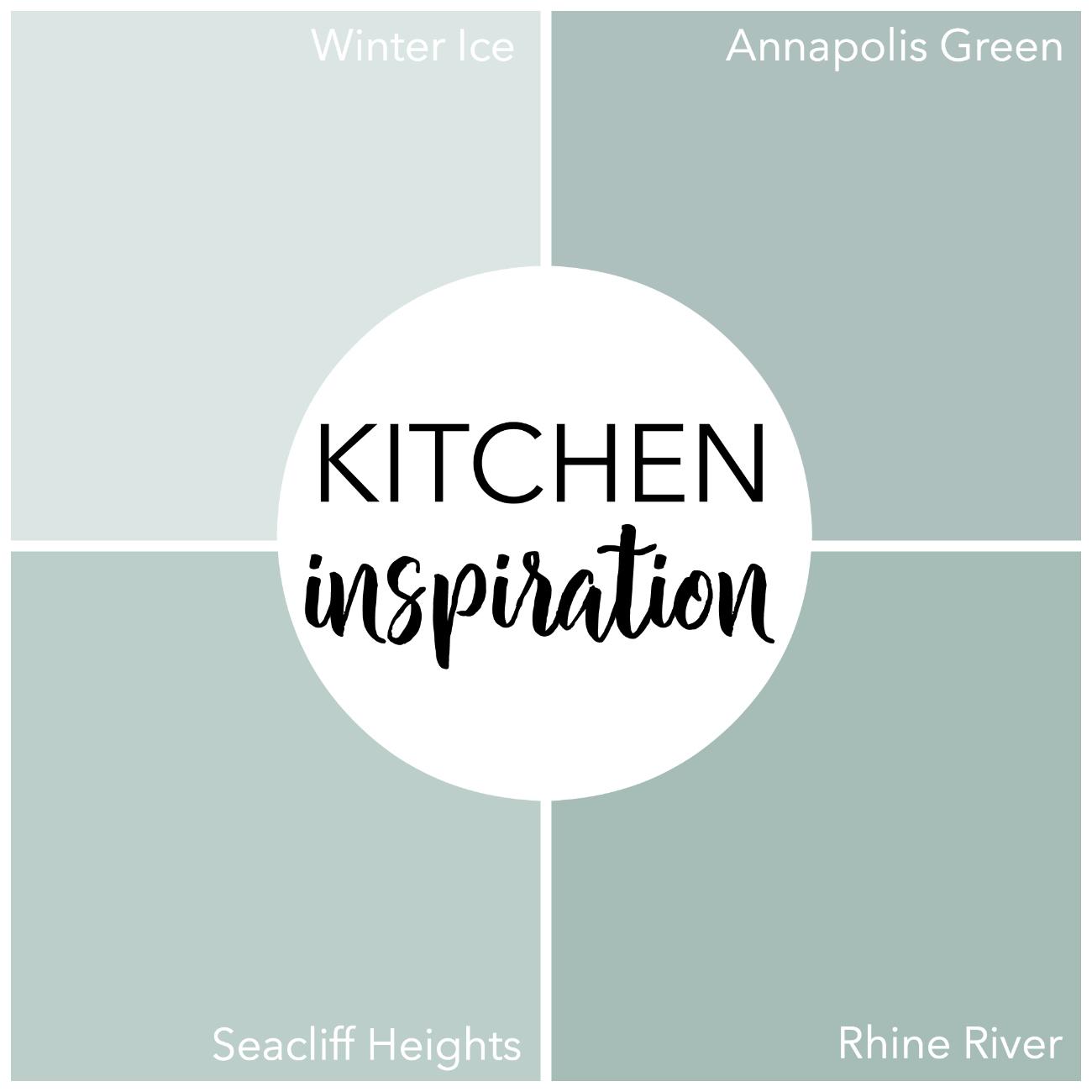 Kitchen Remodel: Planning