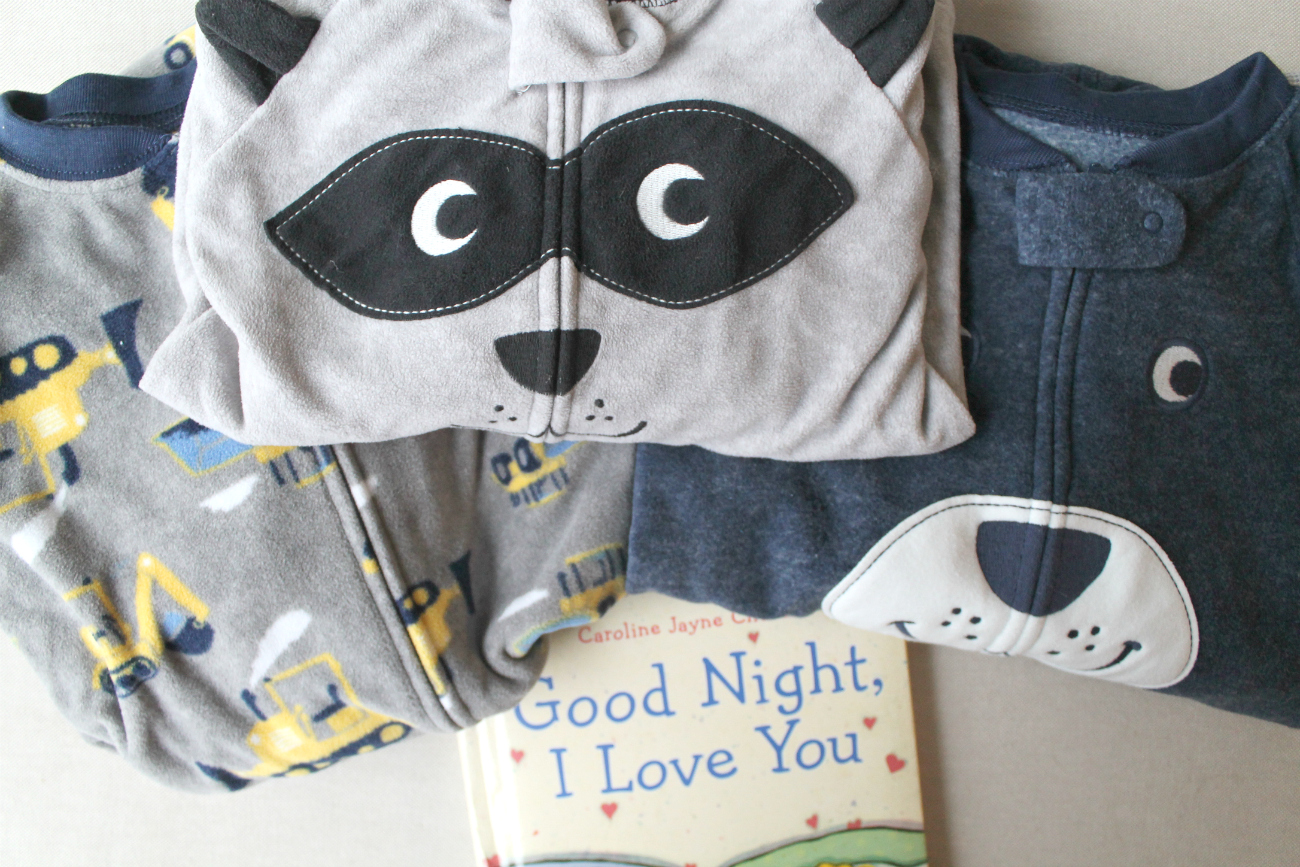 Best Bedtime Books for Kids