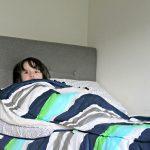 Best Bedding for Kids