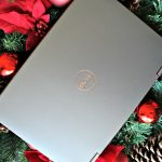 Holiday Gifting with Intel