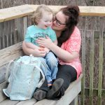 The Best Diaper Bag for a Growing Family