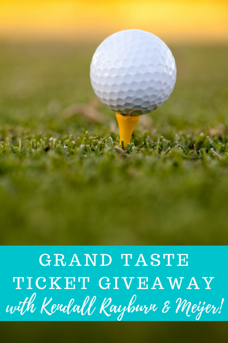 Creating the Perfect Father's Day Golf Gift